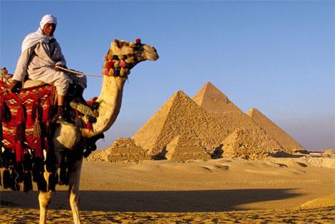 http://static.promovacances.com/images-guides/egypte/egypte-pyramides-de-gizeh.jpg