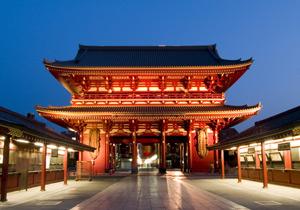 hotel japon des hotels japon partir de 2799 ttc s jour japon pas cher. Black Bedroom Furniture Sets. Home Design Ideas