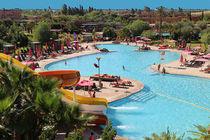 photo hotel sofitel essaouira medina beach amp spa