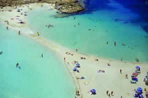 Chypre - Larnaca, Autotour Traditions de Chypre