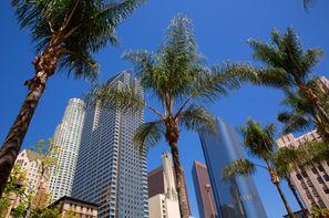 Etats-Unis-Los Angeles, Autotour Pack Roadtrip Californie au départ de Los Angeles 3*