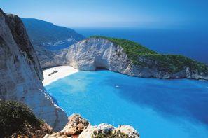 Vacances Zante Grece Voyage Zante 9 S 233 Jours Zante Prix