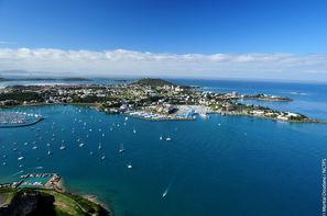 Nouvelle Caledonie-Noumea, Autotour Grande Terre + extension balnéaire à Lifou et à L'île des Pins