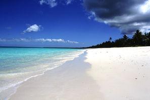 Nouvelle Caledonie-Noumea, Autotour Grande Terre + extension balnéaire à Lifou