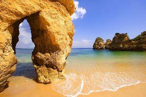 Autotour Le Sud du Portugal