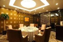 Chine-Pekin, Hôtel Howard Johnson Paragon Hotel Beijing 4*