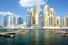 Les 7 Perles des Emirats + Extension Oasis de Liwa