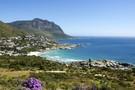 Flexitour Afrique du Sud