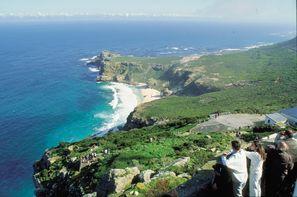 Afrique Du Sud-Johannesbourg, Circuit Impressions d'Afrique du Sud + Extensions aux Chutes Victoria