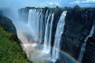 Zimbabwe Premières