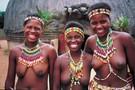 Civilisations d'Afrique Australe