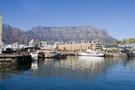 Splendeurs d'Afrique du Sud et Extension Chutes Victoria
