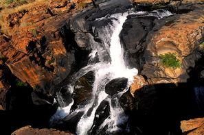 Afrique Du Sud-Le Cap, Circuit Les Inévitables de l'Afrique du Sud avec Victoria Falls 3*