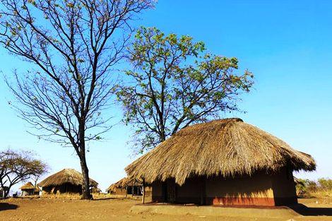 Nos bons plans vacances Afrique Du Sud