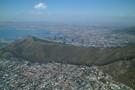 Civilisations d'Afrique Australe et Bazaruto