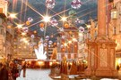 Marché de Noel au Tyrol