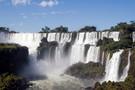 Splendeurs de l'Argentine & du Brésil