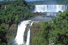 Les incontournables de l'Argentine avec Iguazu
