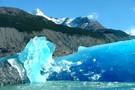 Argentine-Chili - Au coeur des terres indomptées