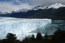 Iguazu, Patagonie et Terre de Feu