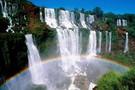 Les incontournables de l'Argentine+Iguazu