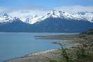 Patagonie et la Terre de Feu