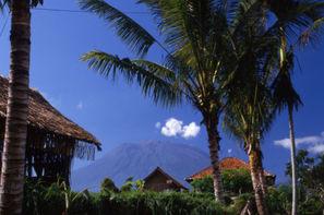 Bali-Denpasar, Combiné circuit et hôtel Bali, l'île des Dieux et ses plages 3*