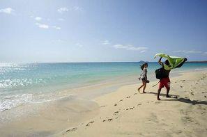 Cap Vert-Ile de Sal, Circuit Secrets Capverdiens 3*