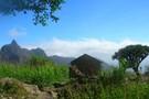 Nos bons plans vacances Cap Vert : Circuit Escapade 2 îles : Sao Vicente & Santo Antao 3*