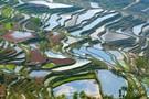 CIRCUIT TRESORS DE CHINE Pekin Chine