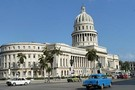 Indispensable Cuba + Varadero