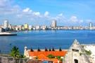 Trésors de Cuba + Extension 6 nuits à l'hôtel Iberostar Varadero