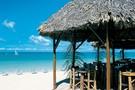 PARFUMS DE CUBA + EXTENSIONS BALNEAIRES