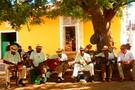Bolero y Sol + Extension 2 nuits à Varadero au Villa Tortuga 3*