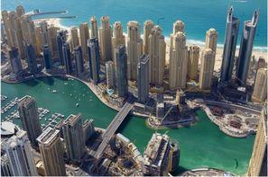 Dubai et les Emirats-Dubai, Circuit L'essentiel des Emirats 4*
