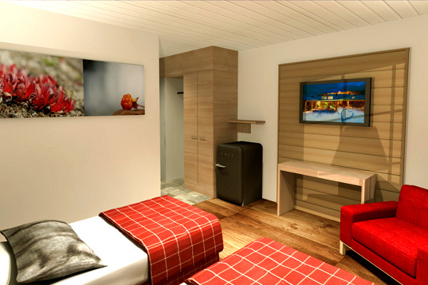 H tels finlande derni re minute for Derniere chambre hotel