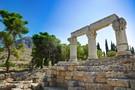 CIRCUIT GRECE CLASSIQUE ET DETENTE BORD DE MER 3* Athenes Grece