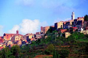 Italie-Venise, Circuit Indispensable Italie du Nord 3*