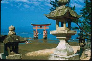 Circuit Japon du Soleil Levant