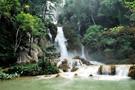 Grand Tour du Laos au Cambodge