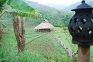 Splendeurs du Laos et extension Cambodge