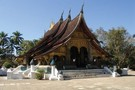 Laos authentique au pays de la sérénité