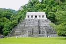 Mexique - Mexico, PREMIERS REGARDS MEXIQUE