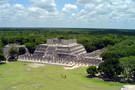 Mexique - Mexico, LES INCONTOURNABLES DU MEXIQUE - ex chemin sacré