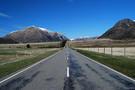 Nouvelle Zelande - Auckland, PREMIERS REGARDS NOUVELLE ZELANDE