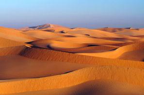 Circuit 1ers Regards Oman & Emirats