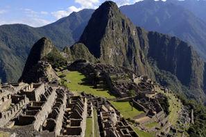 Perou - Lima, Circuit Pérou & Pré Voyage Nazca