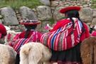 Lumières Bolivie Pérou