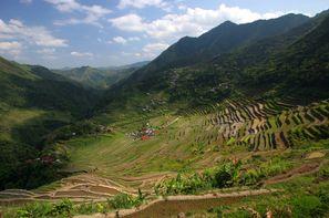 Philippines-Manille, Circuit Tresors de l'archipel Philippin