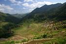 Philippines - Manille, CIRCUIT TRESORS DE L'ARCHIPEL PHILIPPIN & COCO BEACH 3* CHARME en GIR